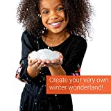 Steve Spangler Science Insta-Snow Powder, 3.5 oz