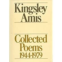 Collected Poems 1944-1979
