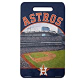MLB Houston Astros Stadium Seat Cushion - Kneel Pad