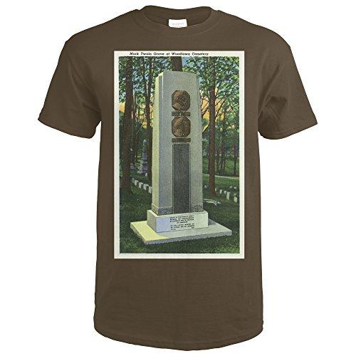 new york cemetery - 7