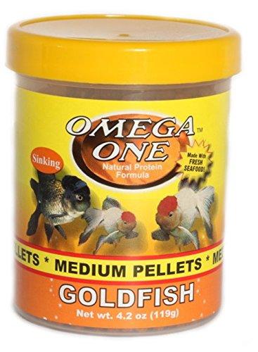 omega one medium - 2