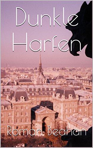 Dunkle Harfen (German Edition)