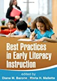 Best Practices in Early Literacy Instruction, , 1462511562