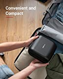 Nebula Capsule Max Official Travel Case, by