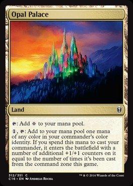 magic-the-gathering-opal-palace-312-351-commander-2016