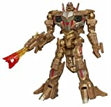 Transformers Movie Deluxe Starscream