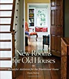 New Rooms for Old Houses, Frank Shirley, 1561588857