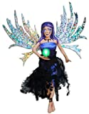 Flitter Fairies Aerioth (Cave Fairy)