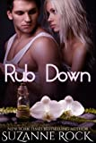 Rub Down (Ecstasy Spa Book 3)