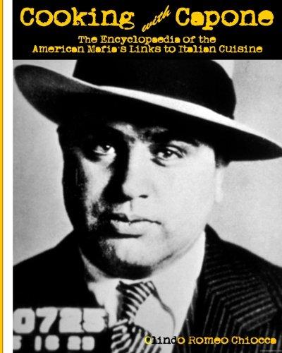 italian american mafia - 2