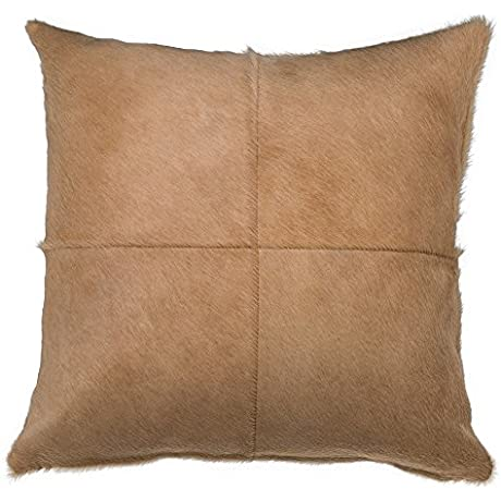 Saddlemans Pillows Palmwood PBEIGEPALMWOOD
