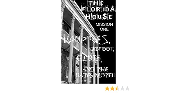 The Florida House: Kristie Lynn Higgins: 9780979857591: Amazon.com: Books