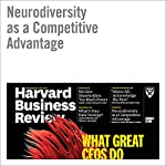 Neurodiversity As a Competitive Advantage | Robert D. Austin,Gary P. Pisano