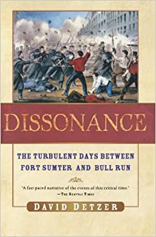 ``HOT`` Dissonance: The Turbulent Days Between Fort Sumter And Bull Run. Dublin matado Remixes socially images vecinos watch plazo