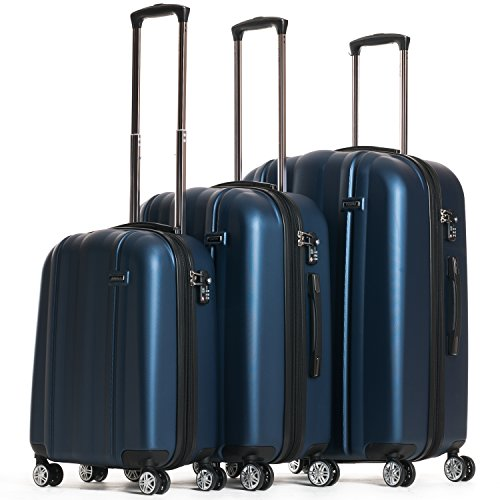 calpak-winton-expandable-hardside-3pc-luggage-set-navy-blue