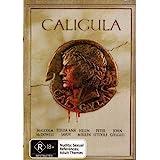 Caligula (Uncut Edition)