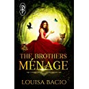 The Brothers Menage