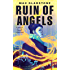 The Ruin of Angels: A Novel of the Craft Sequence
