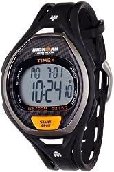Timex Ironman Sleek 50 Full-Size Watch