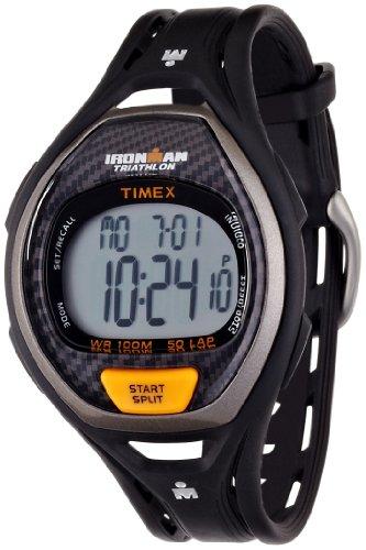 Timex Ironman Sleek 50-Lap Full-size Digital Men's watch #T5K335