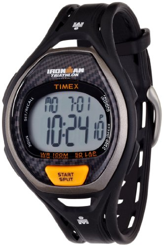 Timex Full-Size Ironman Sleek