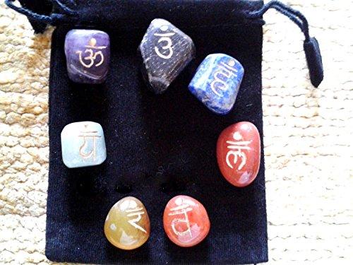 Symbolizing Meditation Spiritual Auspicious Balancing