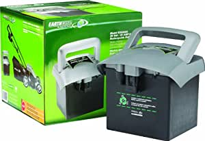 Amazon Com Earthwise Bs82024 Replacement 24 Volt 20 Amp