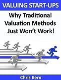 Valuing Start-Ups