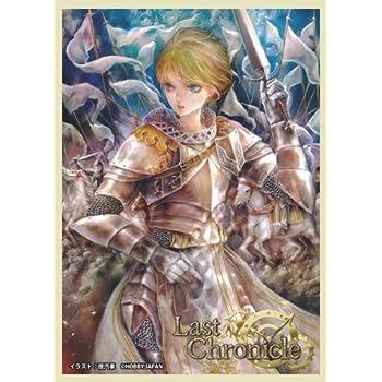 Amazon.com: MAOYU Demon Queen Chara Character Card Sleeves