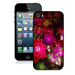 Colorful Nice Gorgeous Design Apple Iphone 5 Cover Iphone 5s Cheap Girly Cute Phone Cases