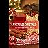 A McKenzie Christmas