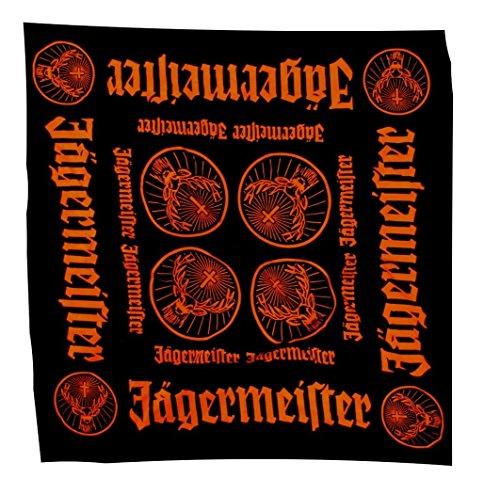 jagermeister-bandana