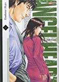 Angel Heart - Saison 2 Vol.4