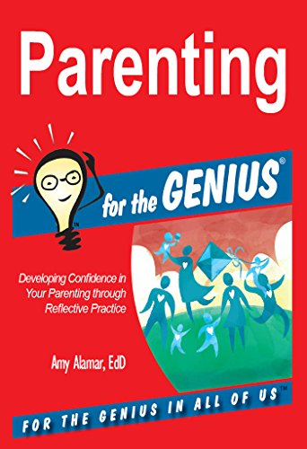Parenting for the GENIUS