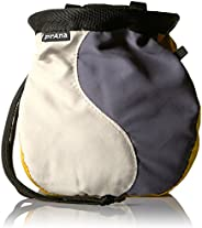 prAna Men's Geo Chalk Bag with