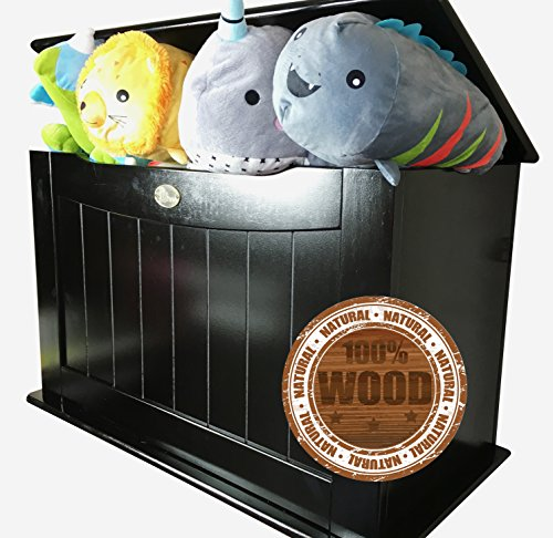 q-global-semi-gloss-toy-storage-espresso