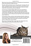 Maine Coon Cats as Pets: Maine Coon Cat