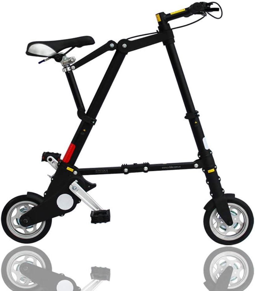 AIAI Mini Folding Bike