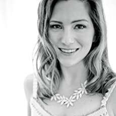 Adrianne Simeone