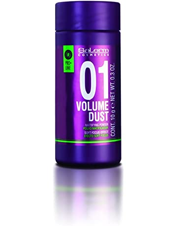 PROLINE 01 VOLUME DUST 10GR