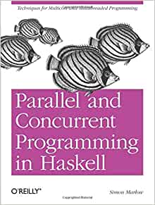Learn you a haskell books free download