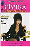 Elvira Mistress of the Dark #25