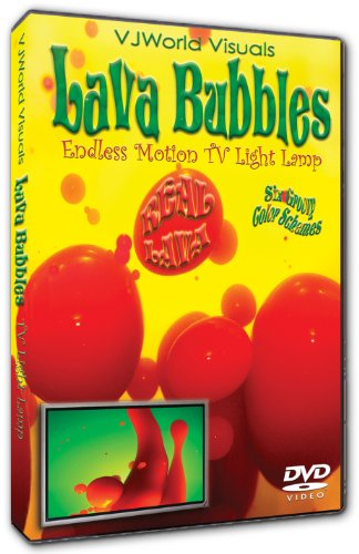 Bubble Brads - 6