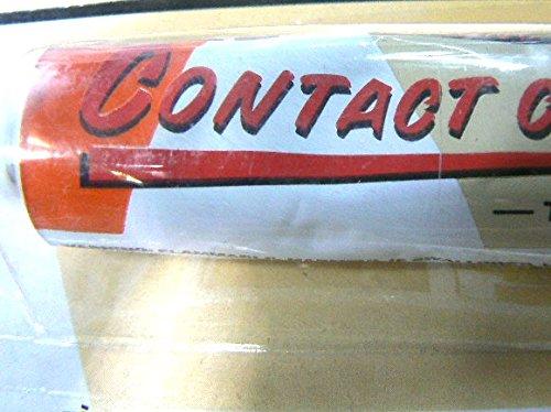 Colla bicomponente epossidica Forte di Contatto trasp. Mastice per Metallo, Plastico, Ceramica, Legno, Glass, Cotton Dalu/Rill