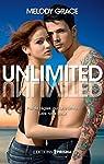 Unlimited par Grace