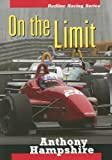 On the Limit (Redline Racing)