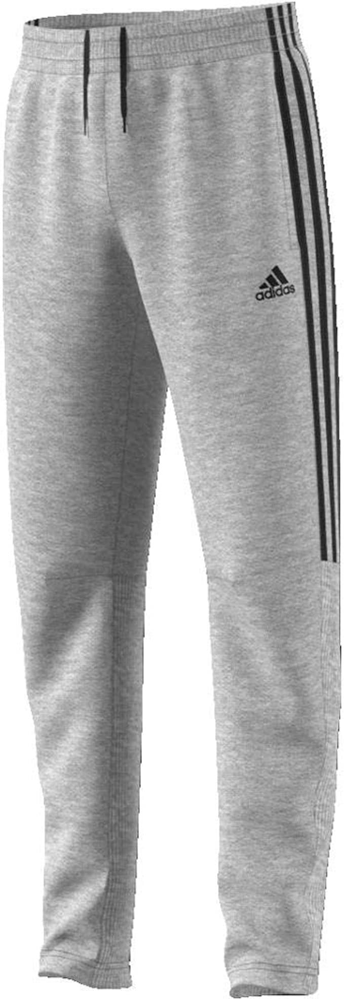 adidas Performance Trainingshose »Must Haves 3 Streifen Tiro Hose« Must Haves online kaufen | OTTO