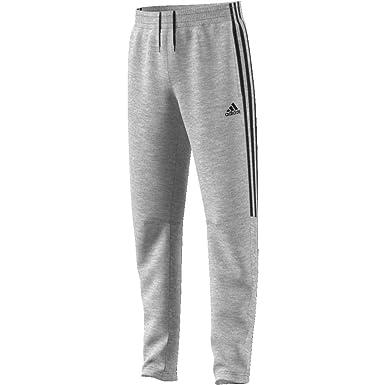 Dv0793 esRopa Adidas PantalonesNiñosAmazon Y Accesorios PiuOXkZT