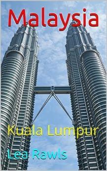 malaysia-kuala-lumpur-photo-book-81