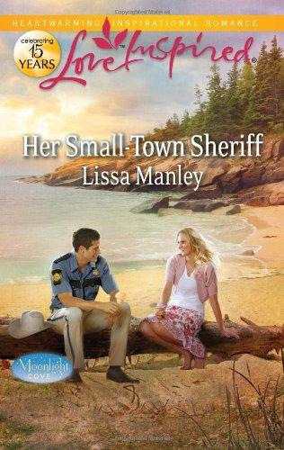 Moonlight Cove Book Series